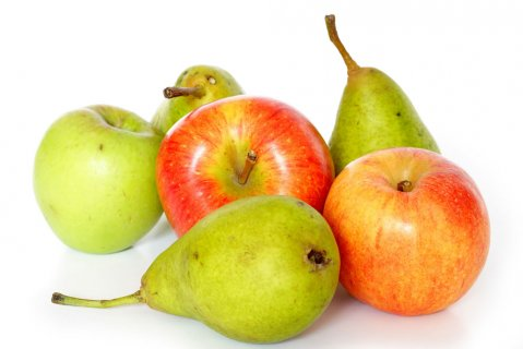 """Apples-and-Pears. """""""