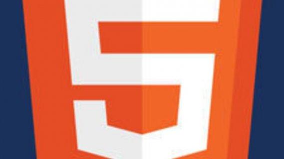 HTML5 Gets an Official Logo