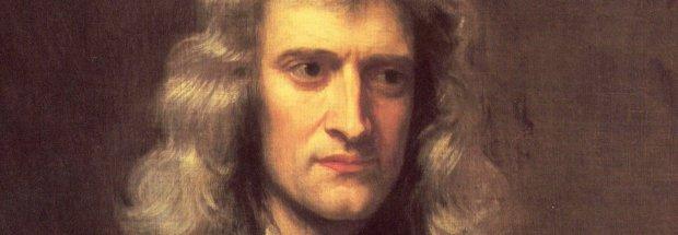 Corpus Newtonicum