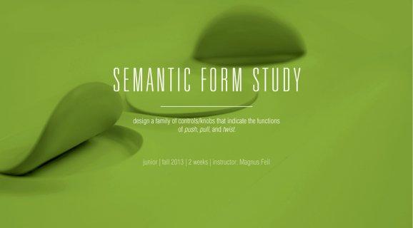 Wideformat_Semantics.jpg