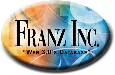 Www.franz.com