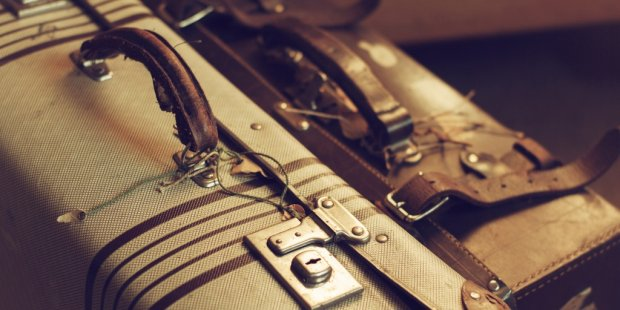Accompanying Spouse: Semantics