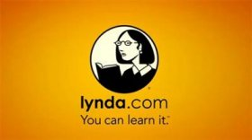 Lynda - HTML5 Structure, Syntax, and Semantics 2015