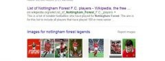 Nottingham-forest-legends-serp