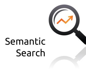 What are semantics in speech?
