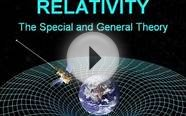 Relativity: The Special and General Theory (FULL Audiobook