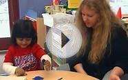 Supporting English Language Learners in the Preschool